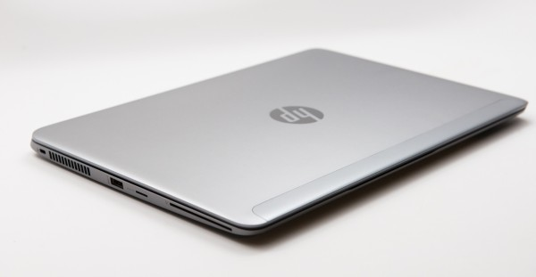 hp-elitebook-1040-review-2