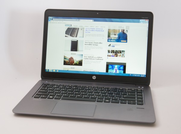 hp-elitebook-1040-review-6