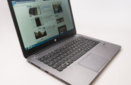 HP EliteBook 8760w Mobile Workstation Infineon Drivers for PC