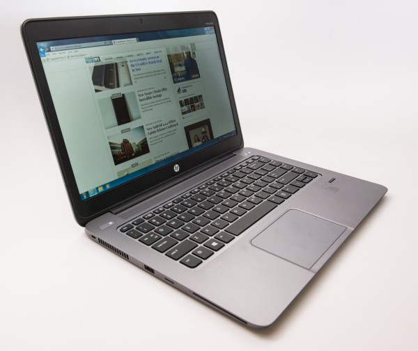 hp-elitebook-1040-review-7