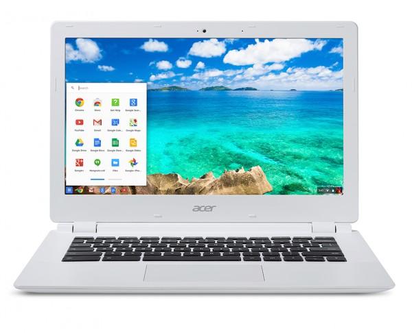 Acer Chromebook 13 CB5-311_AcerWP_app-01