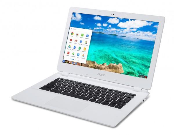 Acer Chromebook 13 CB5-311_AcerWP_app-03