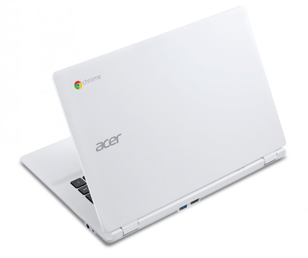 Acer Chromebook 13 CB5-311_rear left facing 3