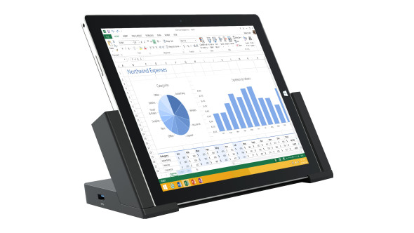 surface-pro-3-dock-with-tablet