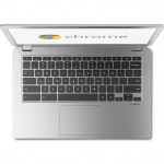 toshiba chromebook 2 keyboard
