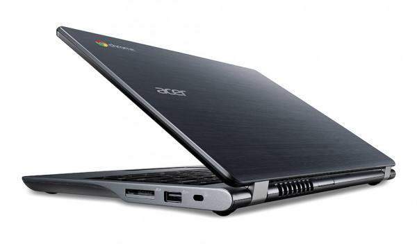 Acer C740 Chromebook_rear left facing 2