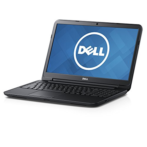 Dell-Inspiron-15-i3531-3225BK-15-Inch-Laptop-Black-Non-Touch-0-4