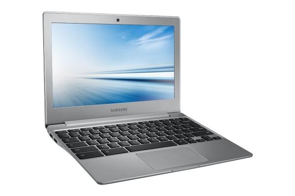 Samsung Chromebook 2 11 inch
