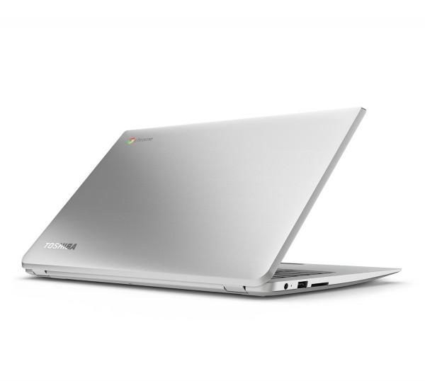 Toshiba Chromebook 13