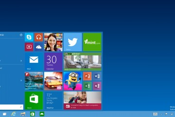 The Windows 10 release is in late 2015 and it is a free upgrade for Windows 7 and Windows 8 users.