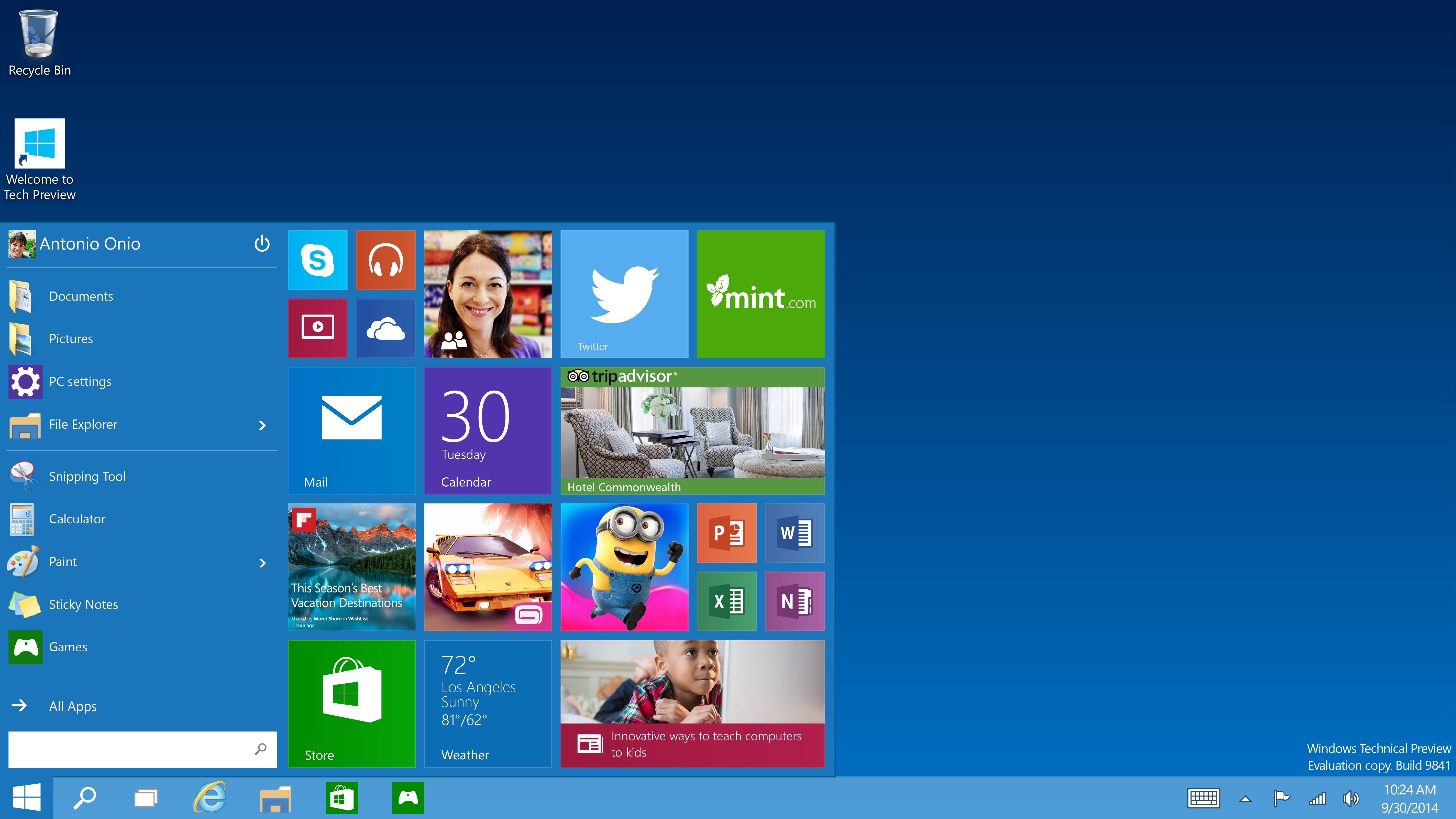 how to upgrade windows 7 to windows 10 free download