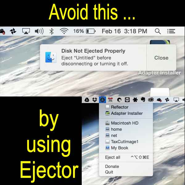ejector-for-mac