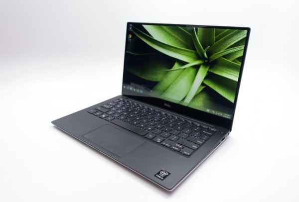 Dell-XPS-13-2015-Review-9-620x420