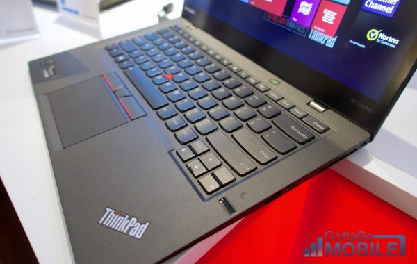 ThinkPad-Carbon-X1-2015-Hands-On-4-X3