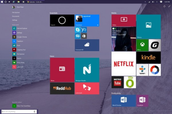 Windows-10-10041-3-720x480