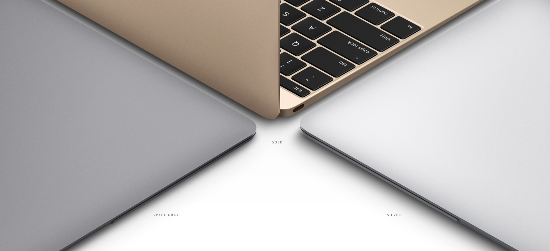 New Apple MacBook: 5 Features that Make It Special