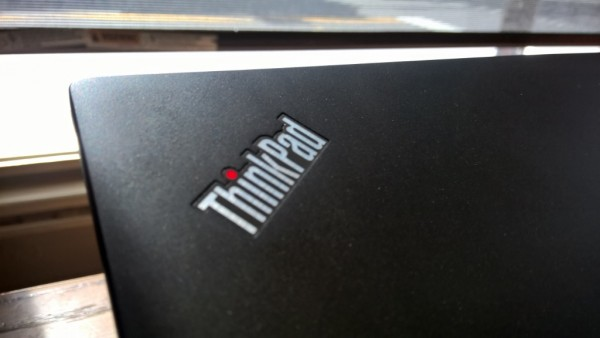 Lenovo ThinkPad X250 Review (10)
