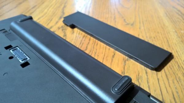 Lenovo ThinkPad X250 Review (12)