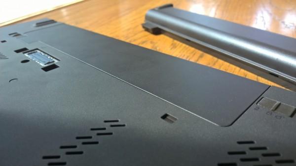 Lenovo ThinkPad X250 Review (13)