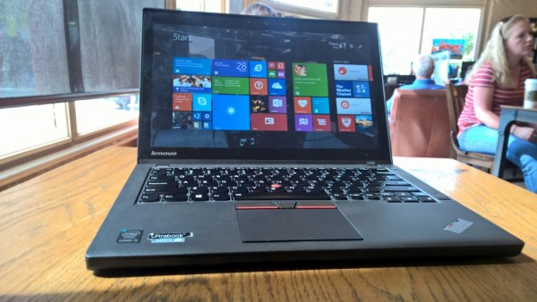 Lenovo ThinkPad X250 Review (3)