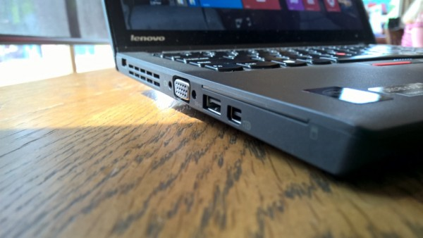 Lenovo ThinkPad X250 Review (5)