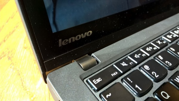 Lenovo ThinkPad X250 Review (6)