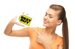 Learn how to get Best Buy student discounts.