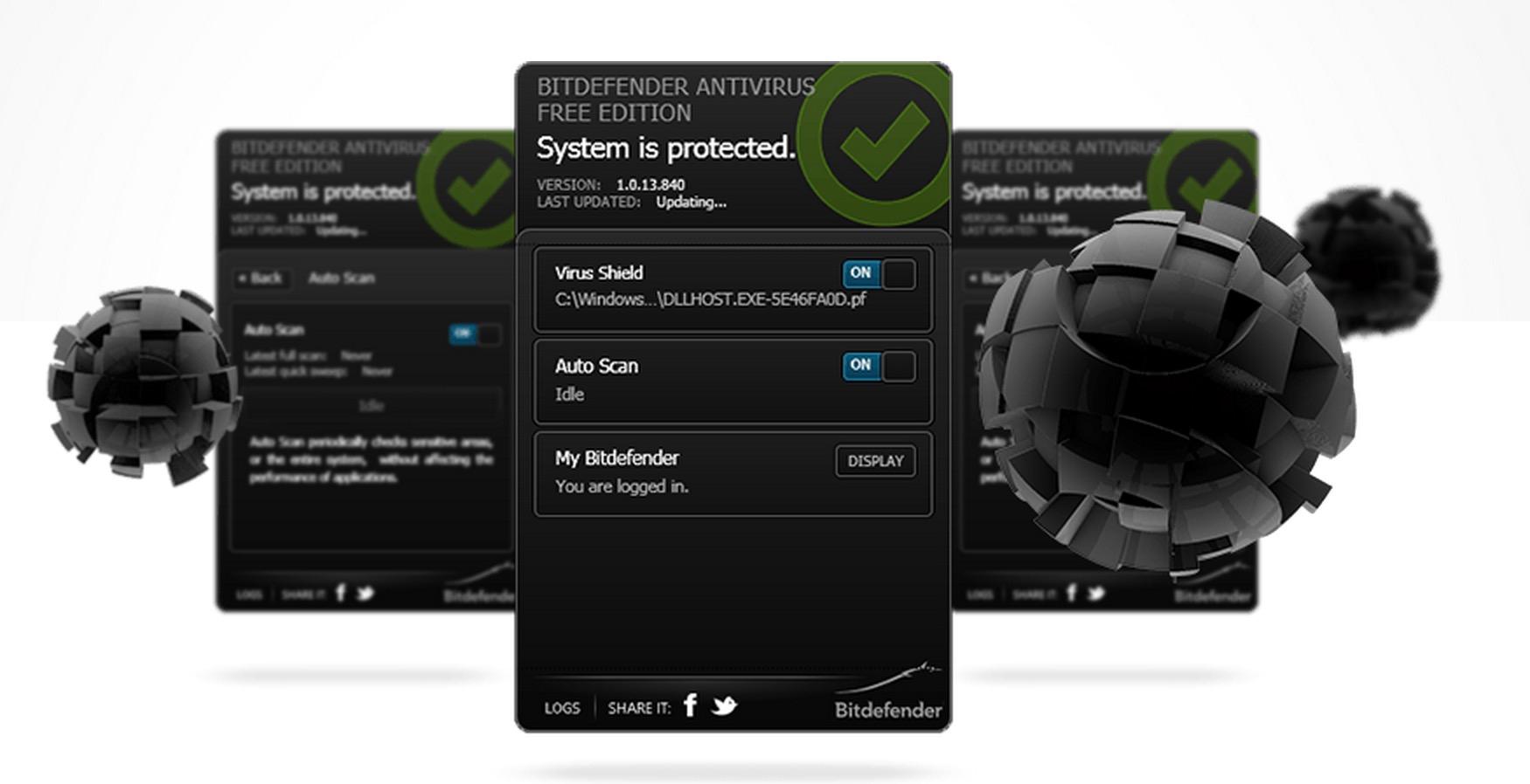 Best Free Antivirus For 2015