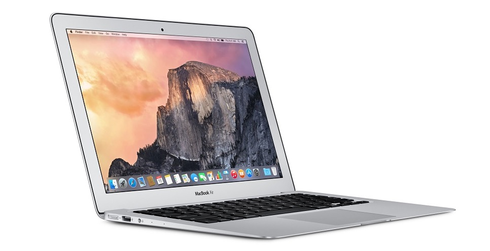 The 13-inch MacBook Air is the best Mac for seniors.