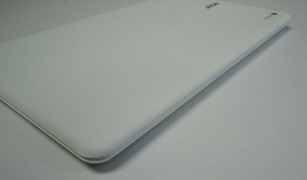 DSC02449acer chromebook 15 front