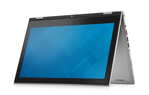 Dell-Inspiron-11-3000_05