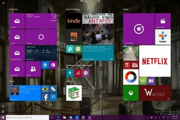 How-to-Bring-Back-the-Start-Screen-in-Windows-10-10-720x480