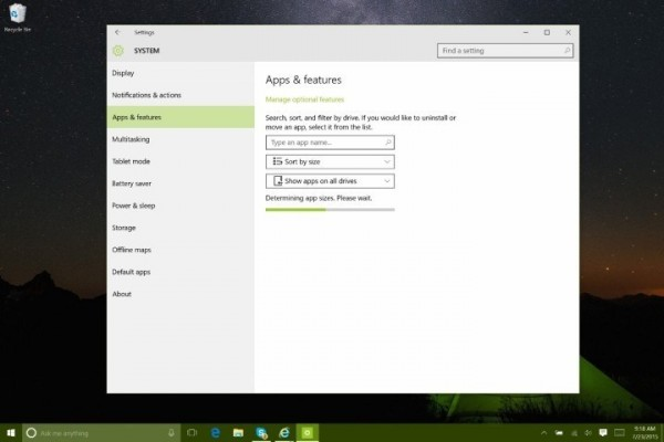 How-to-Uninstall-Apps-and-Games-in-Windows-10-6-720x480