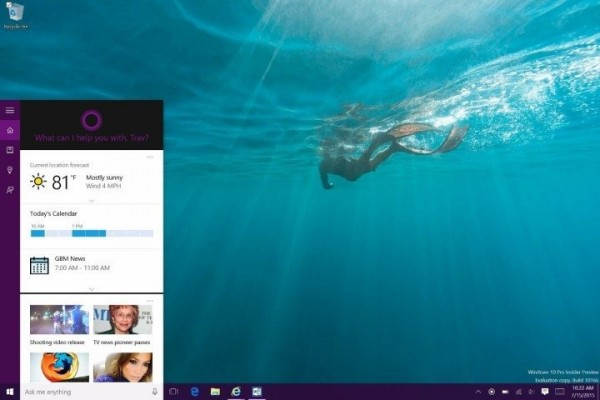 How-to-Use-Hey-Cortana-with-Windows-10-1-720x480
