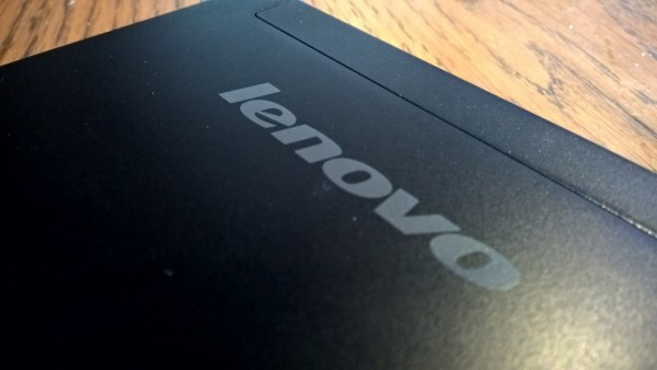 Lenovo Lavie Z Review (18)