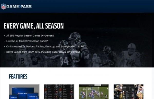 NFL-GamePass-720x462