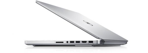 laptop-inspiron-15-7000-love-pdp-module-1