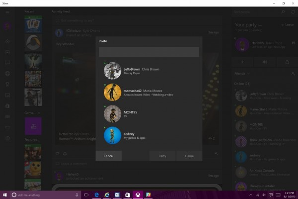 26 Windows 10 Features to Try (12)