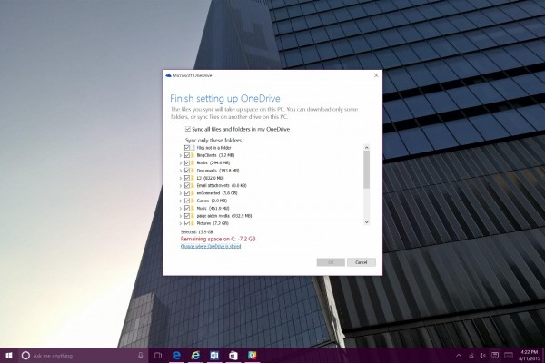 26 Windows 10 Features to Try (13)