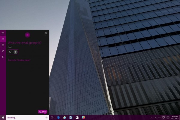 26 Windows 10 Features to Try (14)