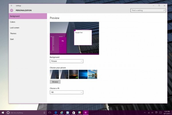 26 Windows 10 Features to Try (16)