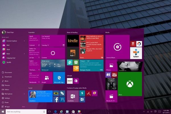 26 Windows 10 Features to Try (17)