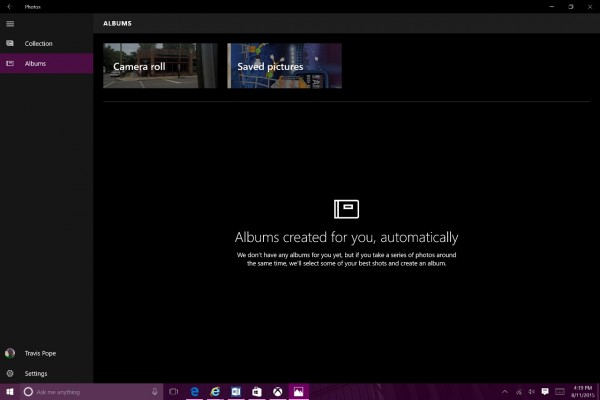 26 Windows 10 Features to Try (5)