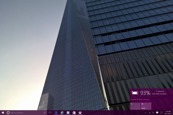 26 Windows 10 Features to Try (6)