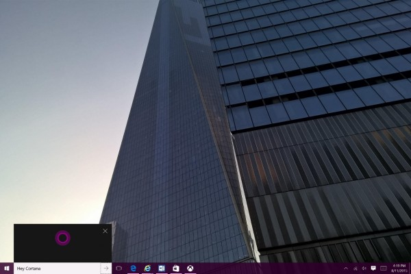 26 Windows 10 Features to Try (7)