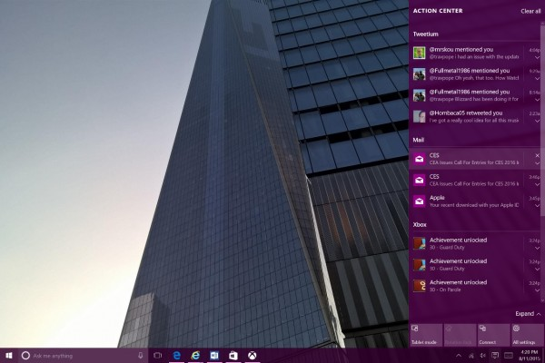 26 Windows 10 Features to Try (9)
