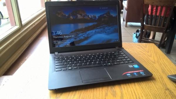 Lenovo IdeaPad 100 Review (1)