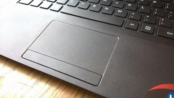 Lenovo IdeaPad 100 Review (4)