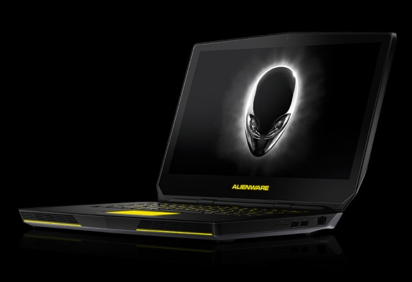 gallery_alienware_15_04
