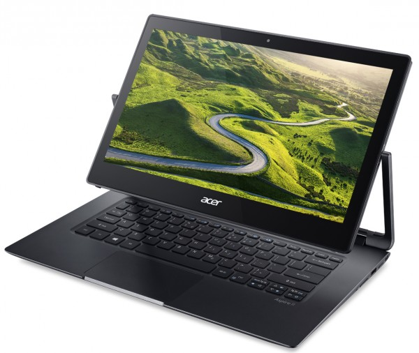 Aspire R13_WP_acer_03